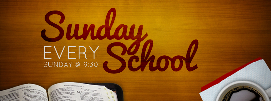 SundaySchool-webslide
